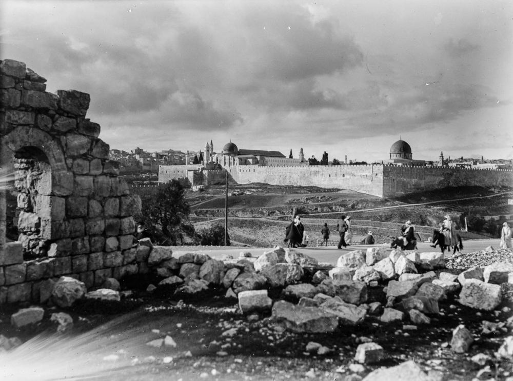 jerusalem-01-american-colony-jerusalem-photo-dept-library-of-congress