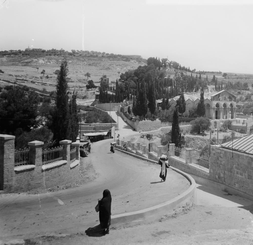 jerusalem-02-american-colony-jerusalem-photo-dept-library-of-congress
