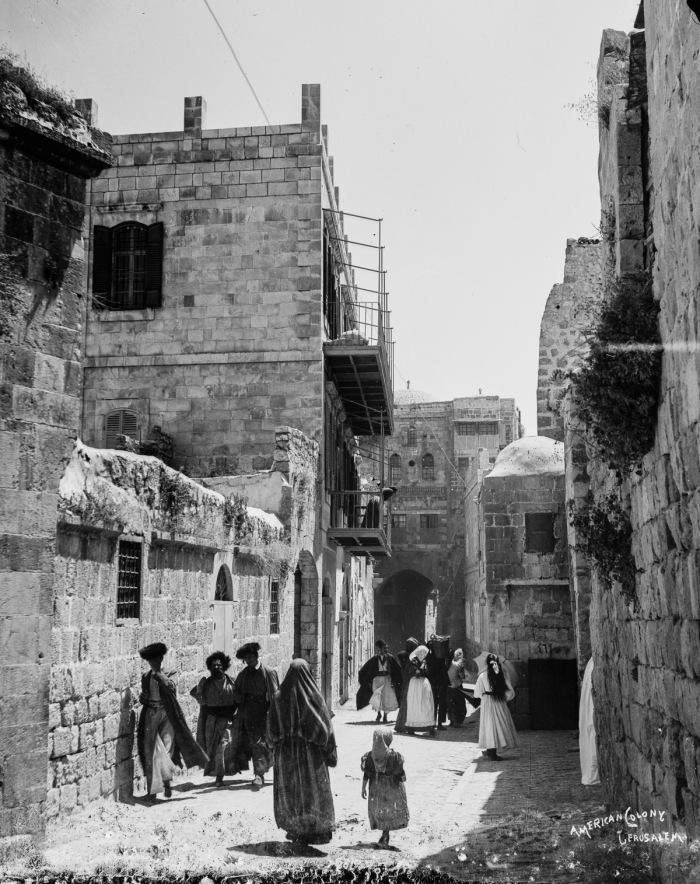 jerusalem-03-american-colony-jerusalem-photo-dept-library-of-congress