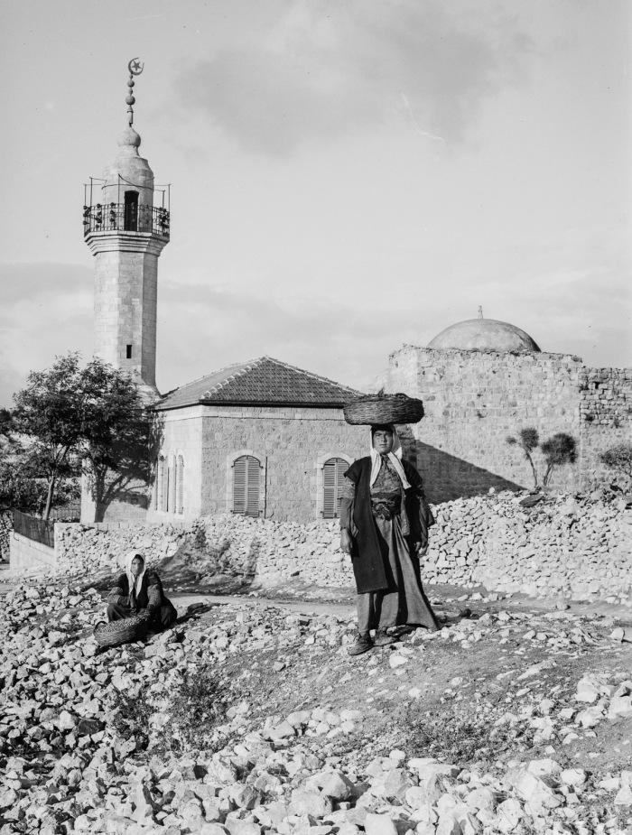 jerusalem-04-american-colony-jerusalem-photo-dept-library-of-congress