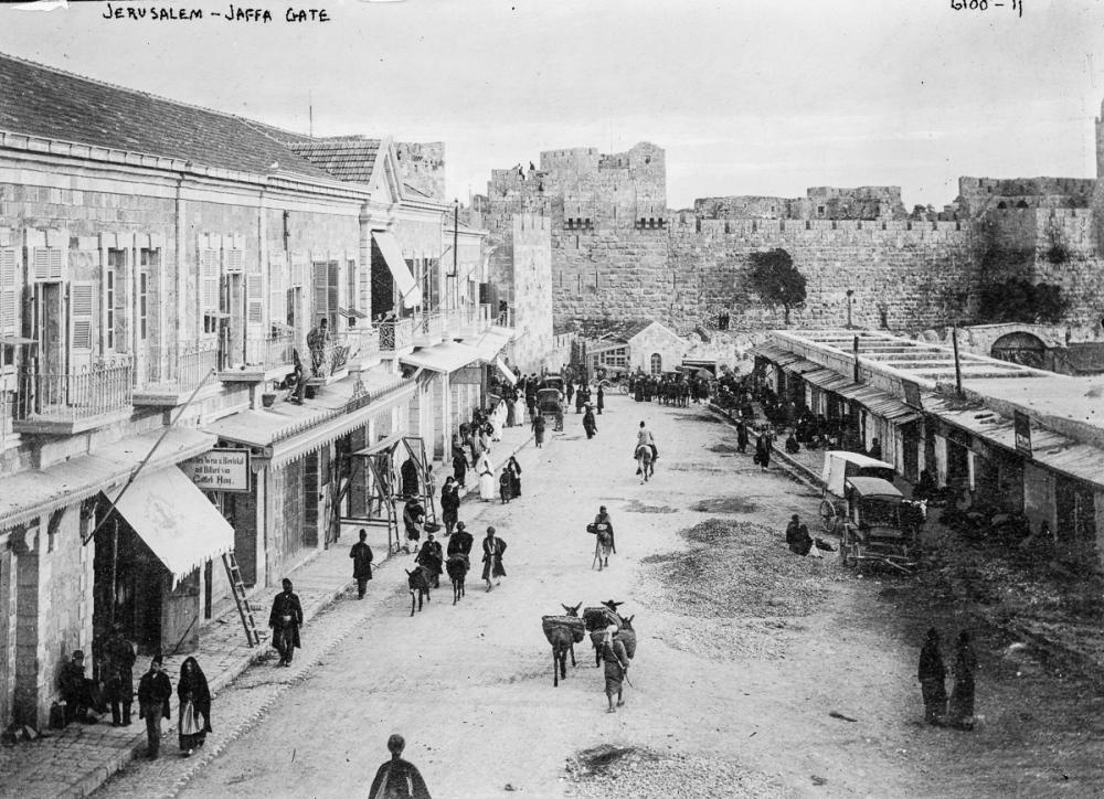 jerusalem-09-bain-news-service-library-of-congress-pd (1)