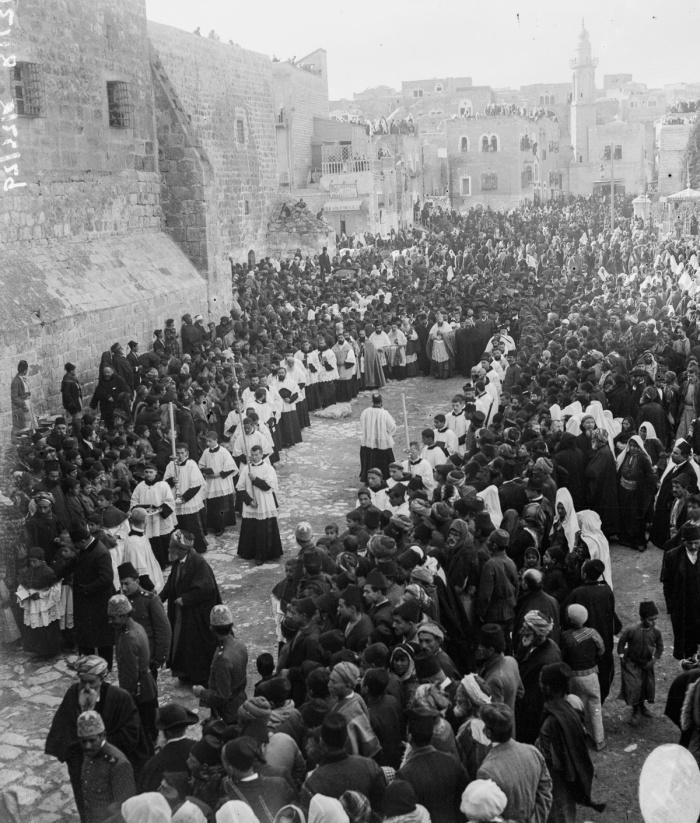 jerusalem-11-bain-news-service-library-of-congress-pd