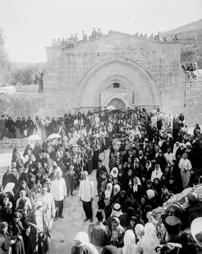 jerusalem-19-bain-news-service-library-of-congress-pd