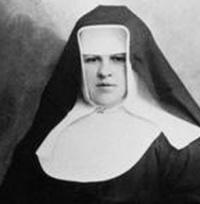 Sister Maria Restituta
