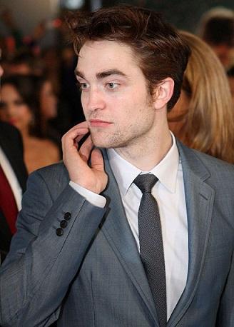 Robert_Pattinson_02 (1)