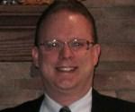 Scott Eric Alt