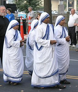 Sisters_of_Charity