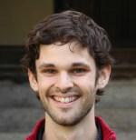 Spencer Klavan