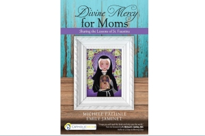WEB-DIVINE-MERCY-FOR-MOMS-Ave-Maria-Press