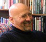 Fr Dwight Longenecker