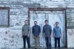 Josh Blakesley Band