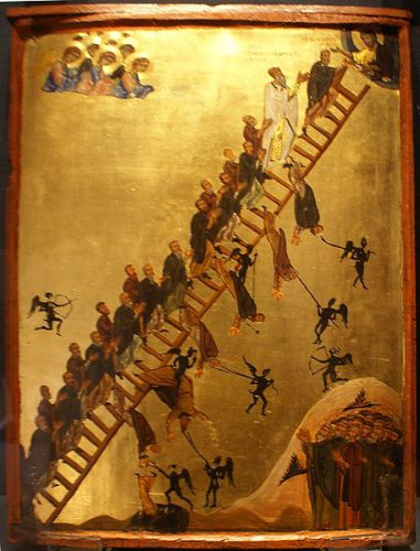 WC -The_Ladder_of_Divine_Ascent