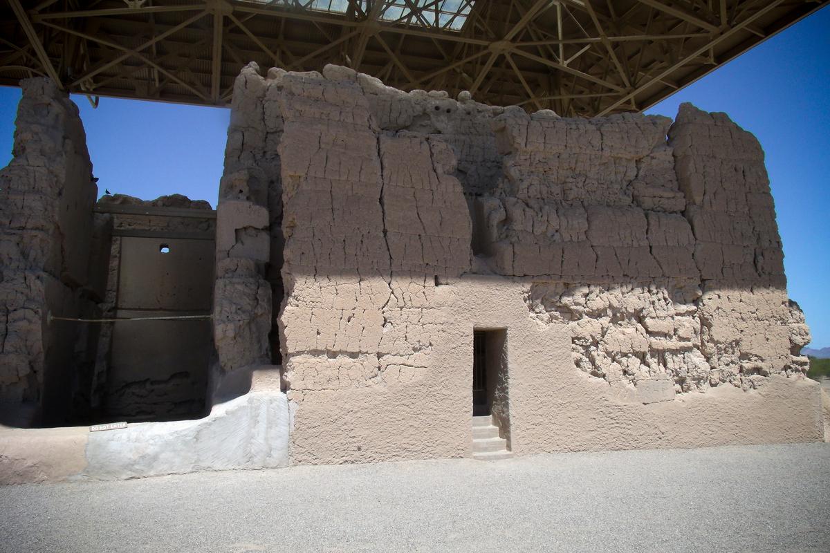 WEB-Coolidge_-_Casa_Grande_Ruins_National_Monument-1450_C.E._-4