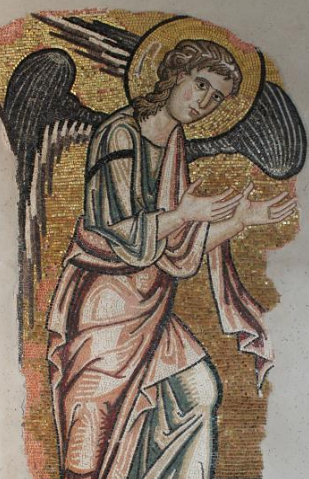 angel-mosaic-screen-shot-2016-06-06-at-12-38-24-pm