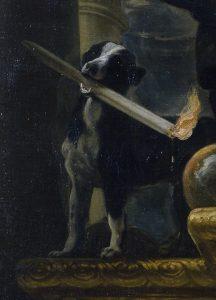 DogOP
