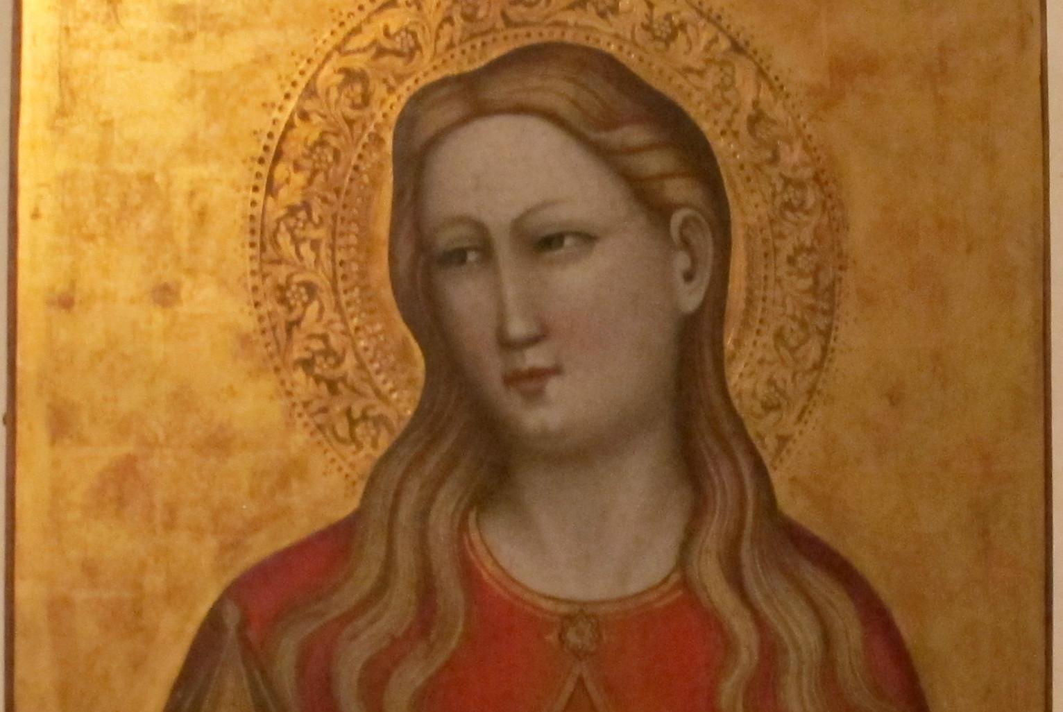 Magdalene_Antonio_veneziano,_maddalena,_1368-1388_ca_cc crop.