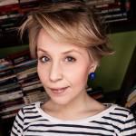 Marta Brzezińska-Waleszczyk