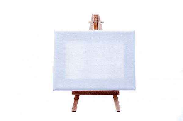 small-easel-with-a-blank-canvas