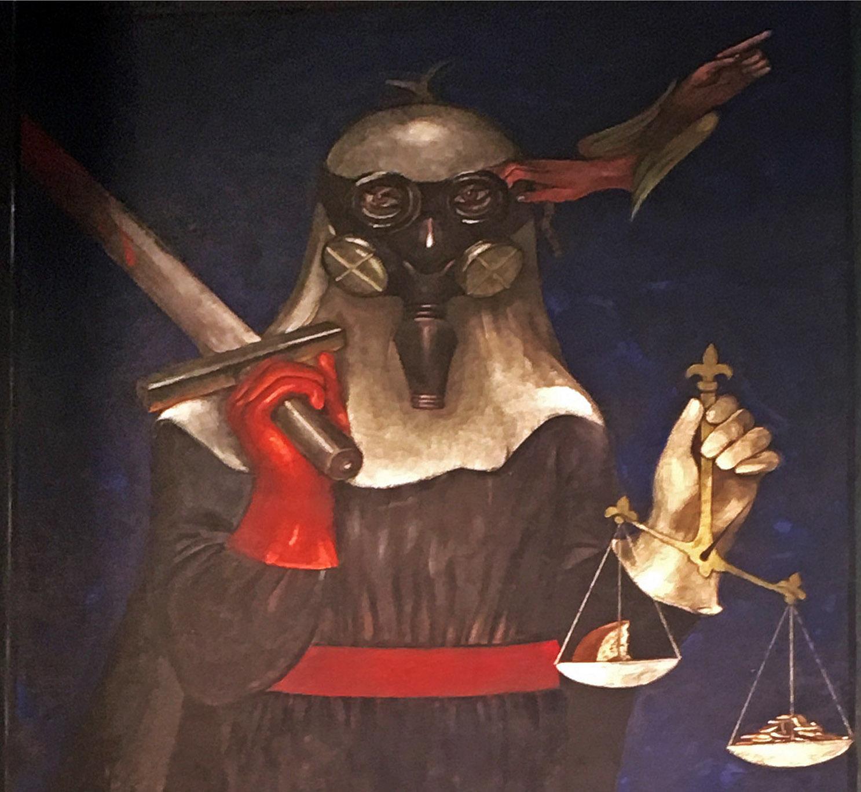 WEB-MAXO-VANKA-INJUSTICE--Todd Shirley-cc