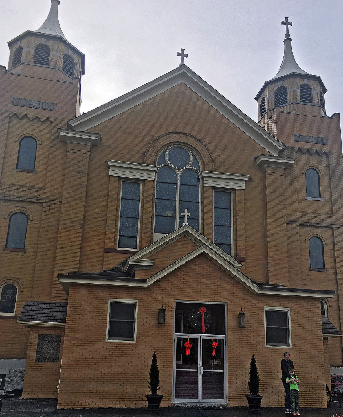 WEB-MAXO-VANKA-St. Nicholas Catholic Church-Todd Shirley-cc