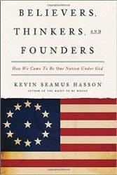 believers thinkers