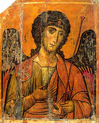 michael icon