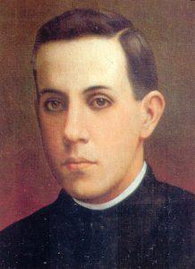 Miguel_Pro_(1891-1927)