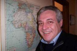 Fr. Giulio Albanese/PublicDomain