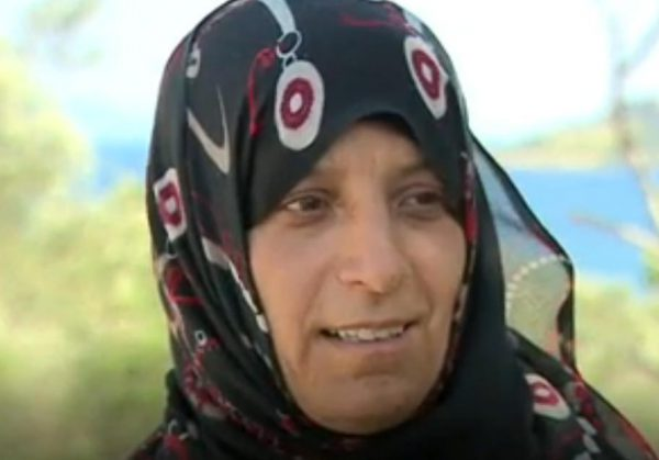 Amina/ http://www.bbc.com/news/world-europe-36290974