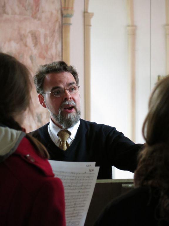 Dr. Peter Kwasniewski