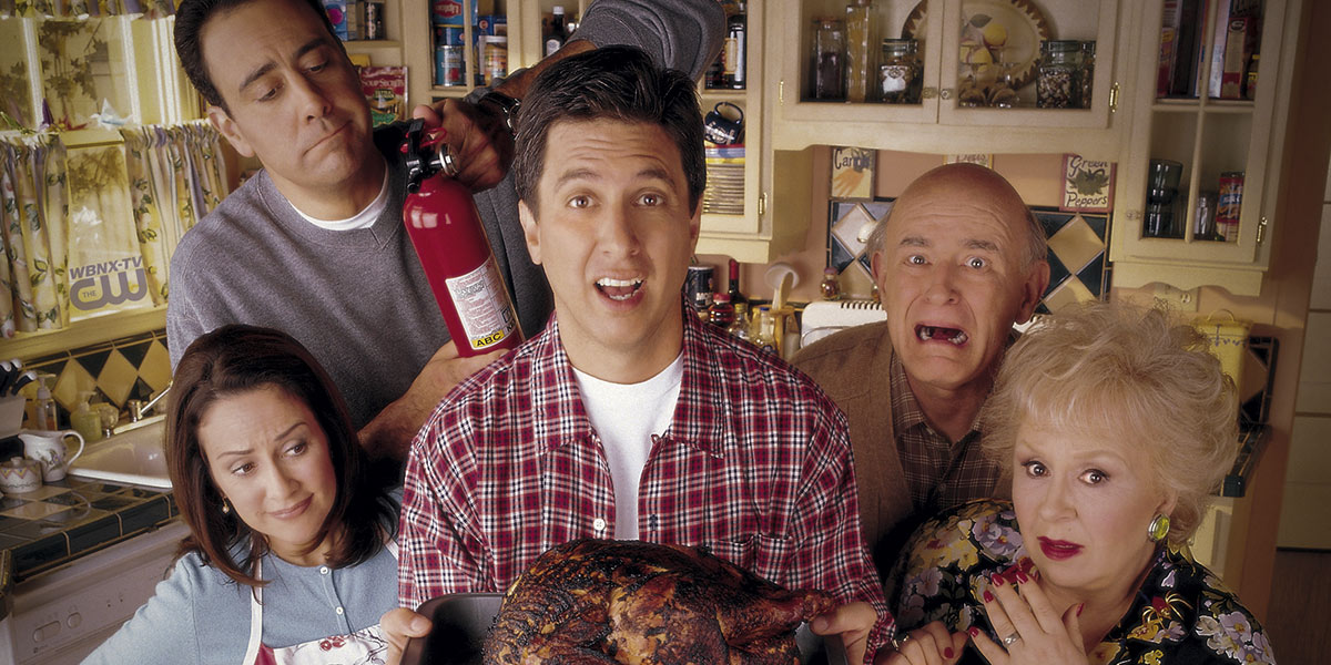 WEB-EVERYBODY-LOVES-RAYMOND-HBO-Independent-Productions