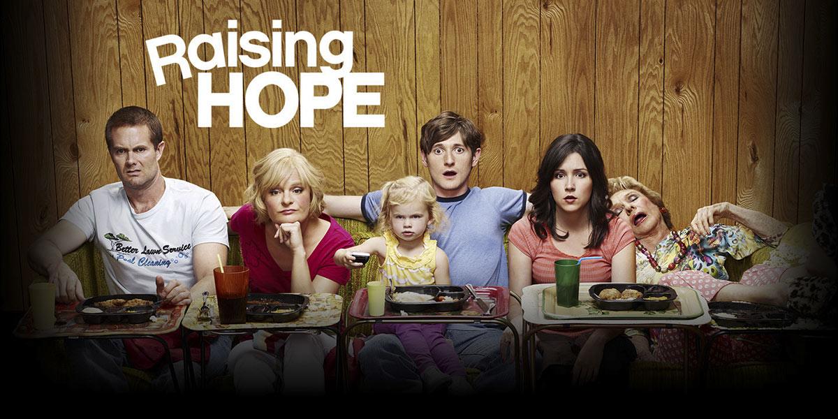 WEB-RAISING-HOPE-20th-Century-Fox-Television