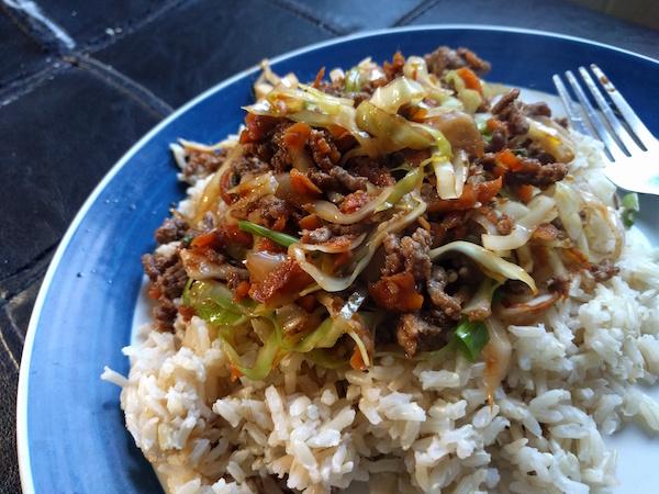 beef-cabbage-stir-fry