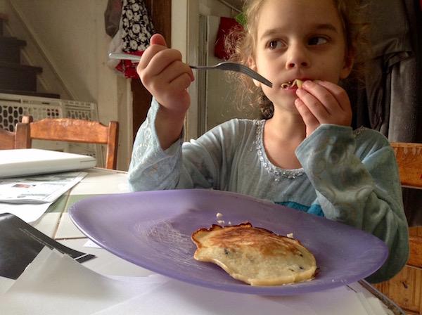 benny-pancakes