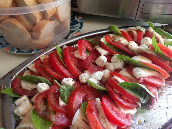 caprese-salad-2