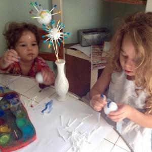 craft-both-girls