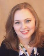 Amanda M. Czerniawski
