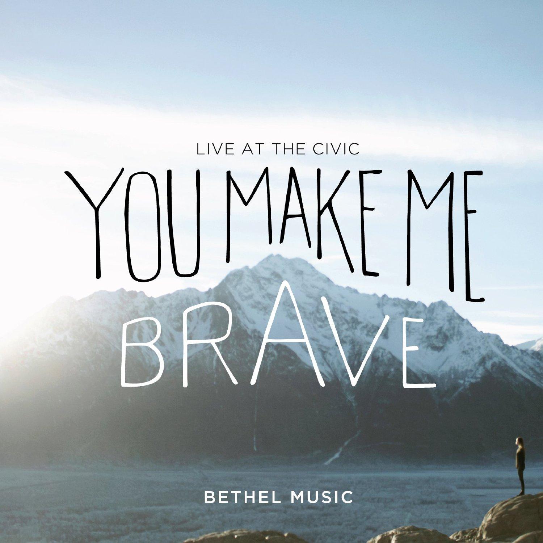 make-me-brave