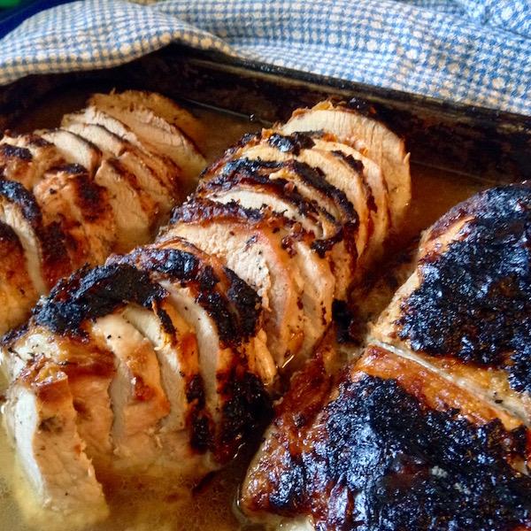 roast-pork-sliced