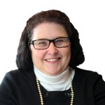Stephanie A. Mann