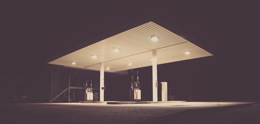 web-gas-station-heroes-marcus-spiske-pexels