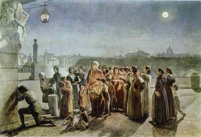 web-knock-ireland-marian-apparition-alexandr-ivanov-pd