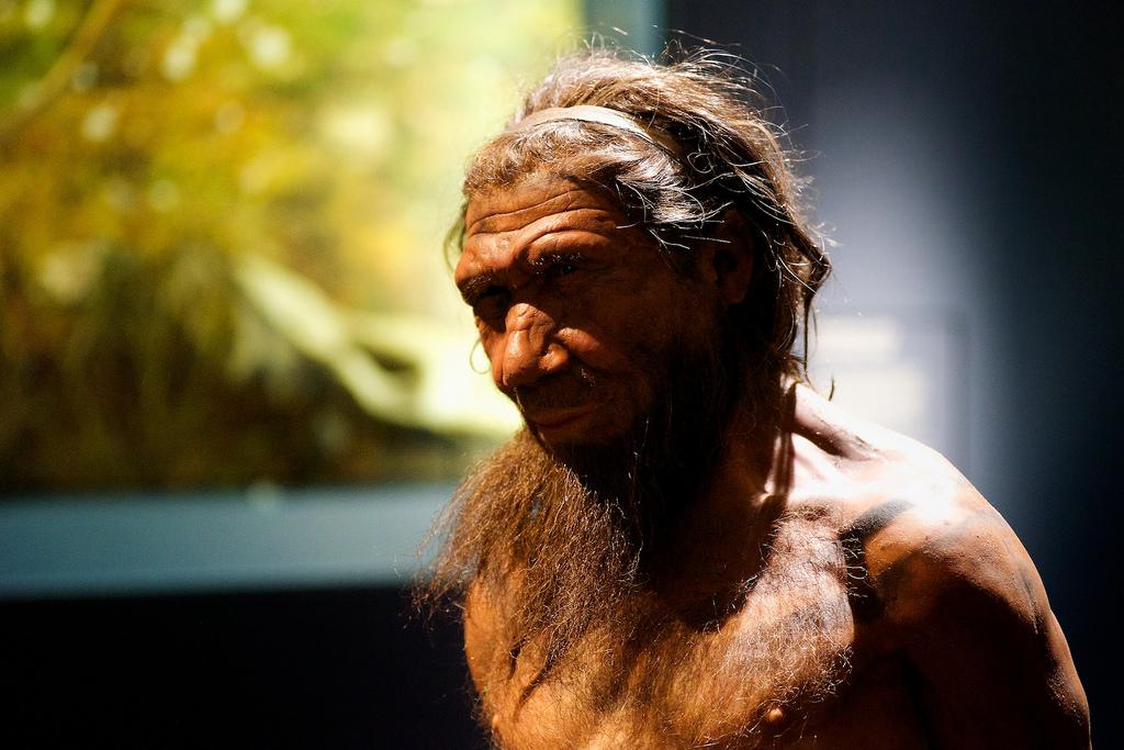 web-neanderthal-news-found-cave-paul-hudson-cc