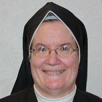 web-nuns-sister-carol-mary-nolan-twitter