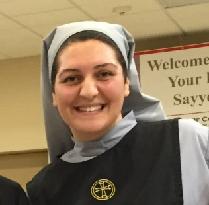 web-nuns-sister-therese-maria-touma-aleteia