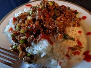 beef-cabbage-stir-fry-2