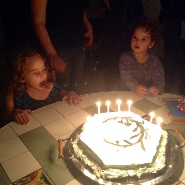 cake-girls