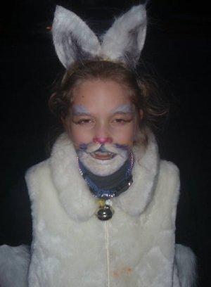 cat-makeup-costume