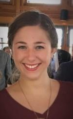 Grace Emily Stark