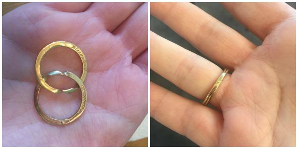 hamilton-ring